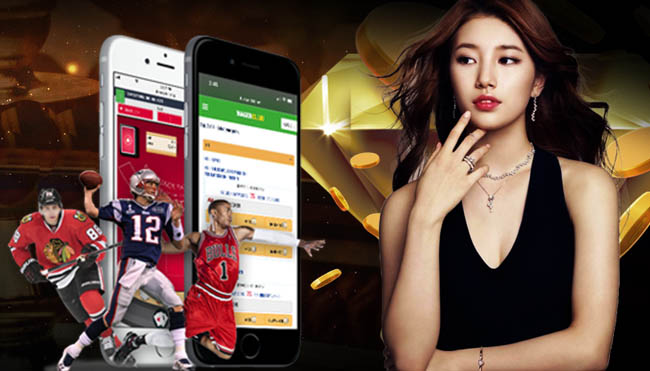 Steps to Betting on Online Sportsbook Success