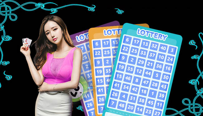 Instant Strategy to Get Winning Togel Online Gambling