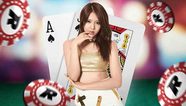 Avoid Some of the Following Movements in Playing Poker Gambling