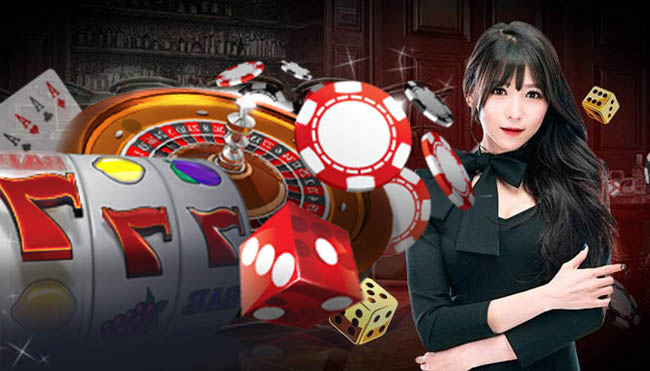 Online Slot Gambling Agent with the Cheapest Deposit Amount